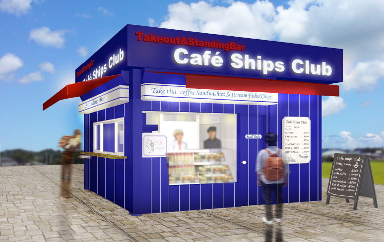 cafe_ships_club_1